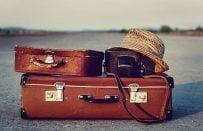 12 Adımda Work and Travel Bavul Hazırlığı
