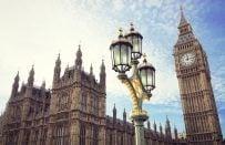İngiltere'de Dil Eğitimi ve Dil Okulları