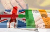 İngiltere Vizesi ile İrlanda'ya Gidilir Mi?