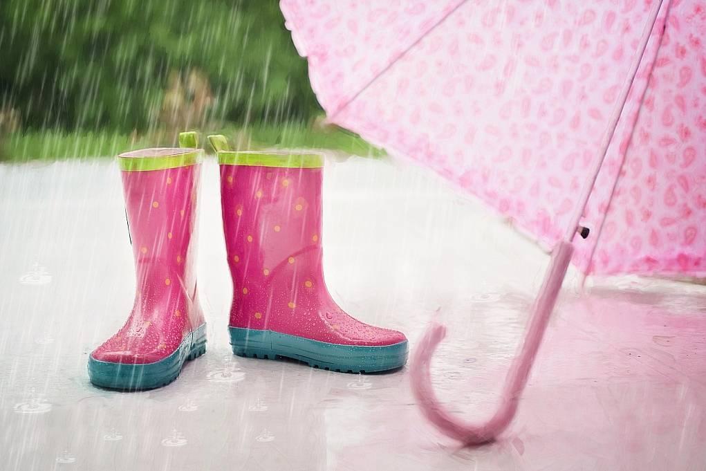 11. Hava durumuna bakmayı ihmal etmeyin.