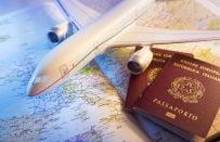 Ucuz Uçak Bileti Bulabileceğiniz 5 Vizesiz Ülke