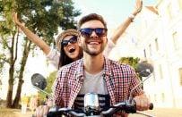 Sık Yolculuk Eden İnsanların Niçin Daha Başarılı Olduklarının 15 Cevabı