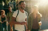 Erasmus Düşünenlere 5 Önemli Tavsiye