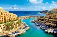 Malta'da Eğitim Almadan Mutlaka Bunları Okuyun!