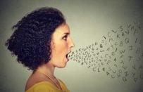 Çok Dil Bilmek Ekonomiye de Katkı Sunuyor