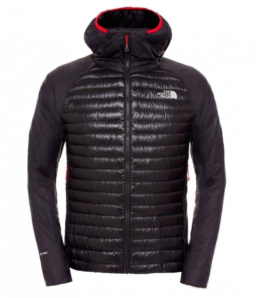 bb01d65d15103 Amerika'da Ucuza Alışveriş Yapacağınız 8 Giyim Markası - EDUMAG