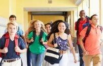 Lise Eğitiminde Yurtdışı da Bir Seçenek