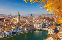 Dünyanın En İyi 10 Öğrenci Şehri