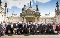 Brighton'a Açılan Yeni Bir Dil Okulu: Kings Colleges