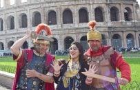 Yurtdışı Seyahatinizde Dolandırılmamak için Dikkat Etmeniz Gereken 10 Sahtekârlık
