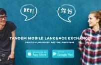En İyi 9 Yabancı Dil Uygulaması
