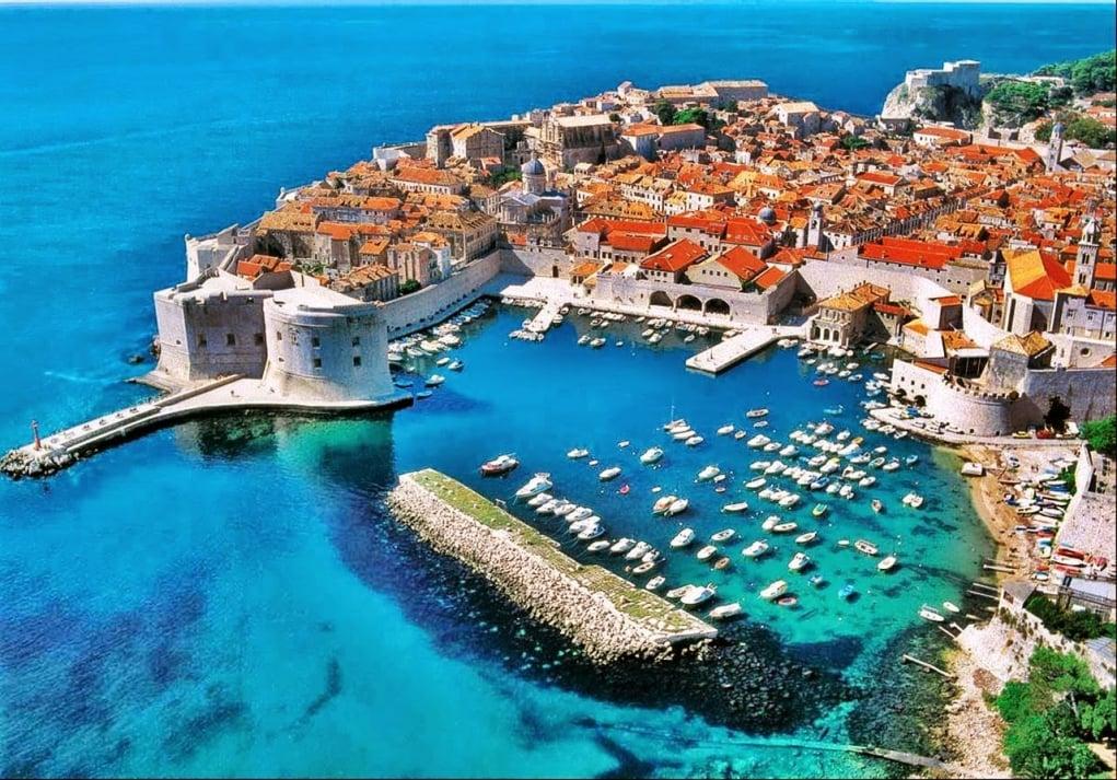 7. Hırvatistan / Haksız faturalandırma