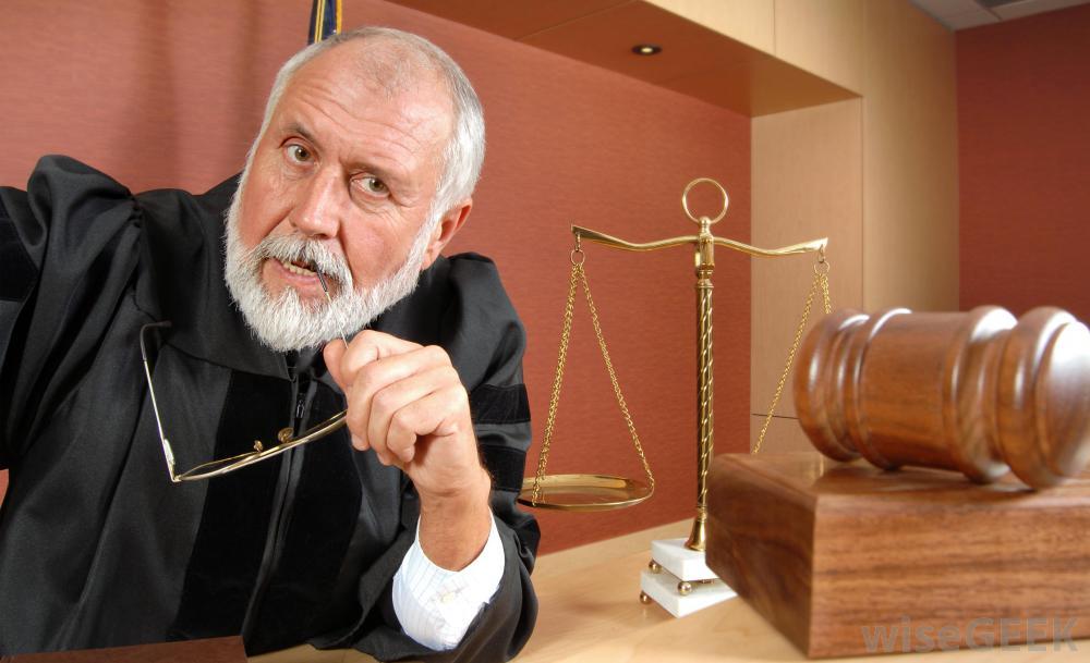 7. Gittiğiniz eyaletteki yasalara göz atın.