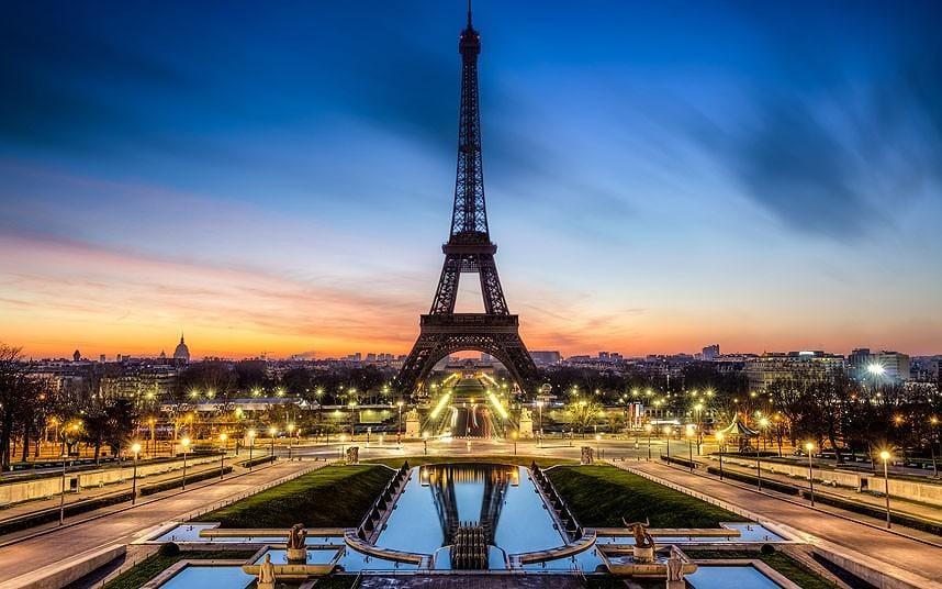 1. Fransa / Sahte dilekçe