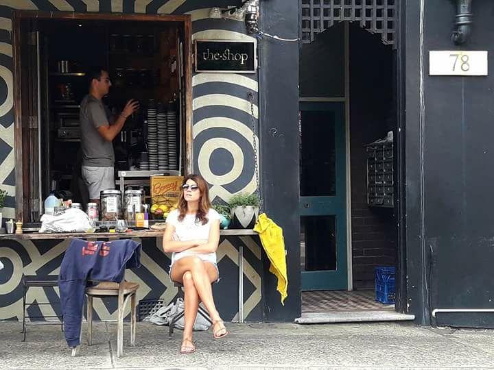 Avustralya'da İş Bulmanızı Sağlayacak Yöntemler