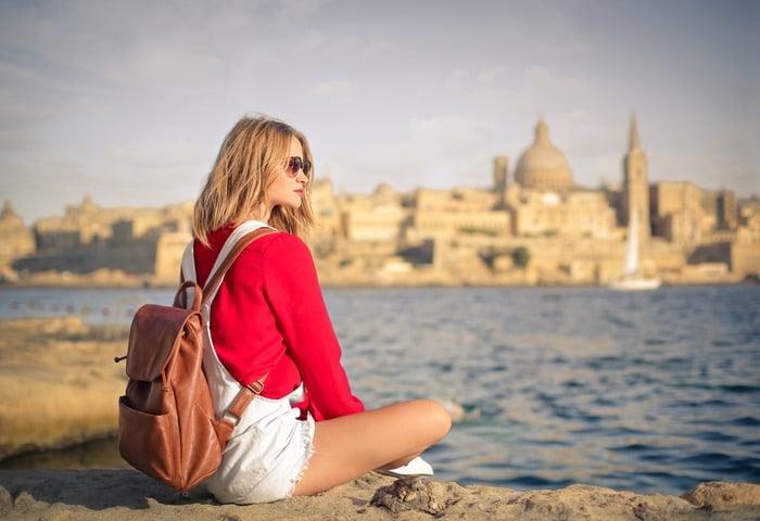 MissTravelcom: Dating Site or Travel Ho Dating Site?