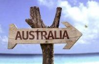Avustralya Hakkında Sizi Şaşırtacak 10 Gerçek
