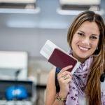 Work and Travel Yapacakların Dikkat Etmesi Gereken 7 Durum