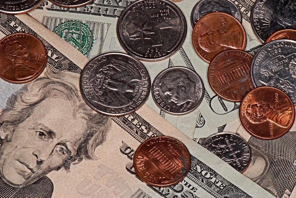 3. Madeni paralar ve değerleri arasındaki terslik