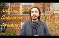 Amerika'da Üniversite Okumak – Amerika'da Bir Okul Günü