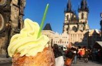 Avrupa Gezinizde Yiyip İçebileceğiniz Ağız Sulandırıcı 15 Lezzet