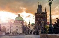 Prag'da Okuyabileceğiniz En İyi 4 Üniversite