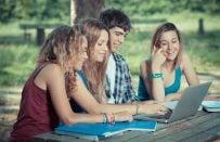 Dil Eğitimleri Daha Da Önemli Hale Geliyor