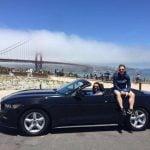 Amerika'da Araç Kiralarken Dikkat Etmeniz Gereken 10 Husus