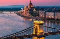 Macaristan'ın En İyi 10 Üniversitesi