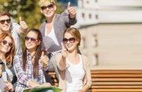 Yurtdışında Eğitim Hayal Değil