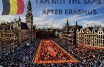 Erasmus'tan Sonra 5 ''Keşke'' ve ''İyi ki''