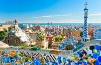 İspanya'da Erasmus: Fiesta ve Siesta