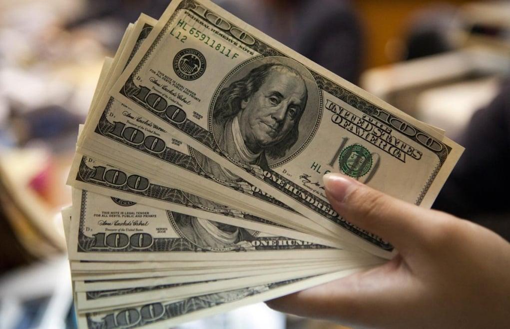1. Kişi başına düşen milli gelir yüksektir.