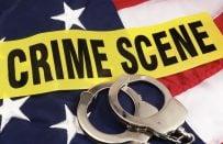Amerika'nın Suç Oranı En Yüksek 10 Şehri