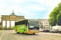 Avrupa'da Ucuz Seyahat Etmenin 8 Yolu
