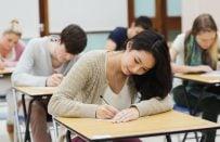 İngilizceniz Hangi Seviyede? Ücretsiz IELTS Sınavı ile Test Edin!