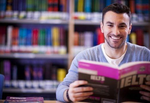 Yurtdışı Eğitimi ve Kariyeriniz için İlk Adım: IELTS Sınavı