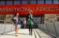 Ücretsiz Tıp Eğitimiyle Her Yıl Gittikçe Popülerleşen Ülke: Çekya