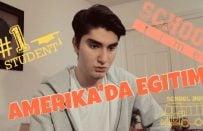 Amerika'da Yaşayan ve Takip Etmeniz Gereken Türk Youtuberlar