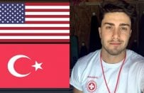 Amerika ile Türkiye Arasındaki Farklar / Özgür İle Amerika