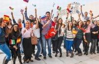 Erasmus'a Gideceklere Hayat Kurtaran 8 Tavsiye
