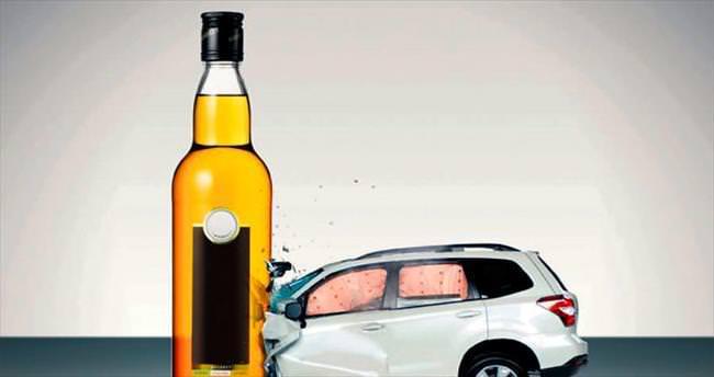4. Rusya'da her yıl alkole bağlı olarak beş yüz binden fazla ölüm yaşanmaktadır.