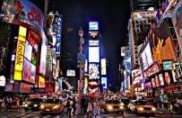 Work and Travel Öğrencilerine New York Gezi Rehberi