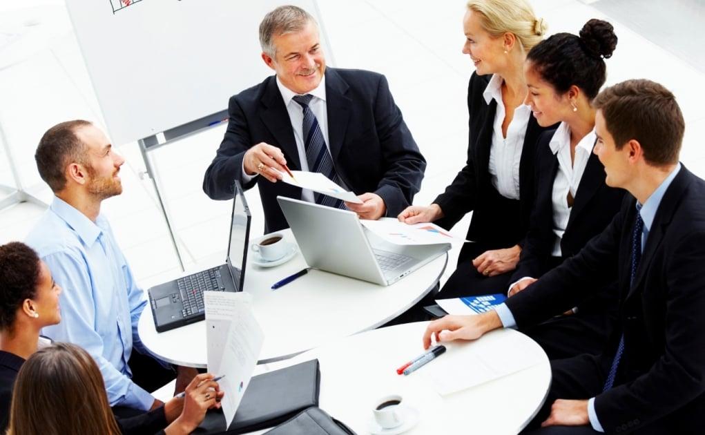 3. İstihdam şansınızı artıracak ve daha yüksek bir ücret bekleyeceksiniz.