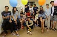 Work and Travel'da İngilizce Geliştirmek İsteyenlere 5 Önemli Tüyo
