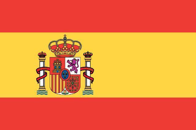 3. İspanyolca