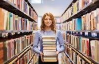 7 Adımda Erasmus Sınavı Nasıl Kazanılır?