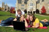 Yurtdışında İngilizce Öğrenebileceğiniz 10 Üniversite