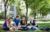 Dünyanın En Hızlı ve En İyi Büyüyen 10 Üniversitesi