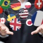 10 Maddede Yabancı Dil Öğrenmenin Faydaları